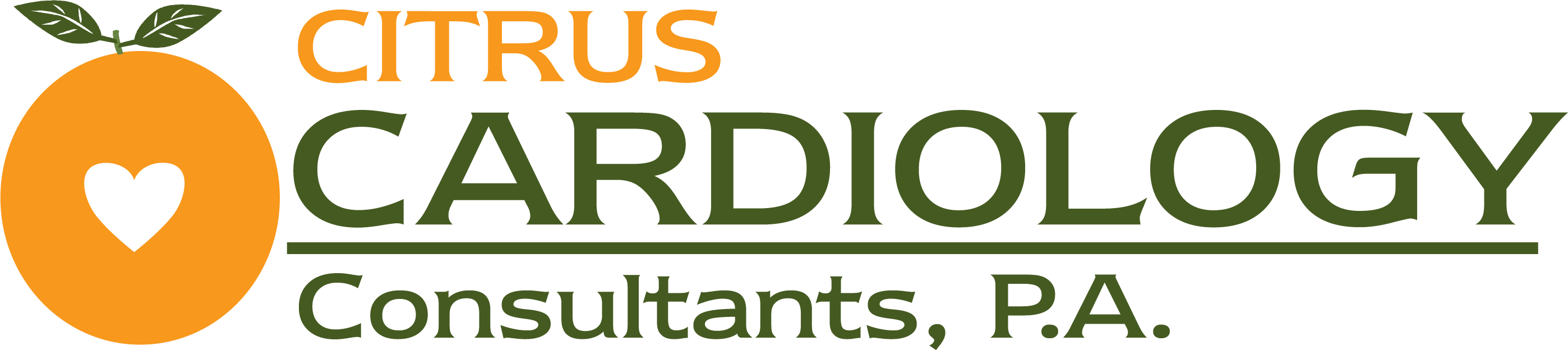 Citrus Cardiology Consultants PA