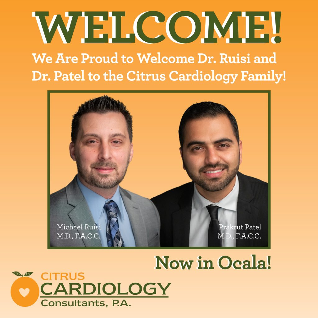 Dr_Ruisi-Dr-Patel