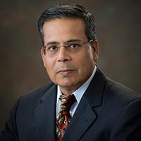 Chandranath L. Das