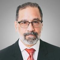 Hector L. Garcia