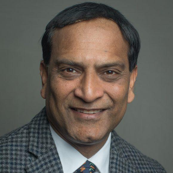 Satish Goel